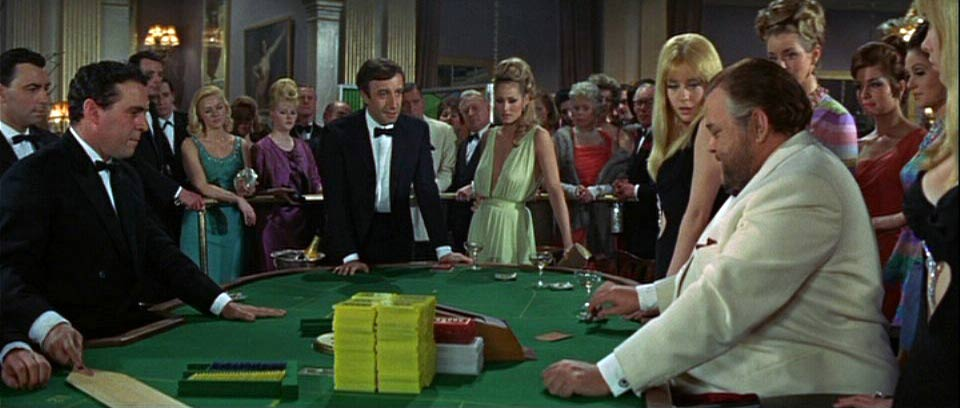 casino-royale-films-sur-le-casino-jeu