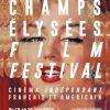 champs-elysees-film-festival-2019-selection