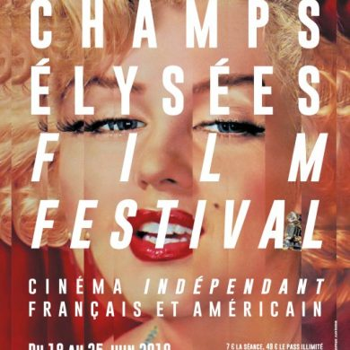 champs-elysees-film-festival-2019-selection