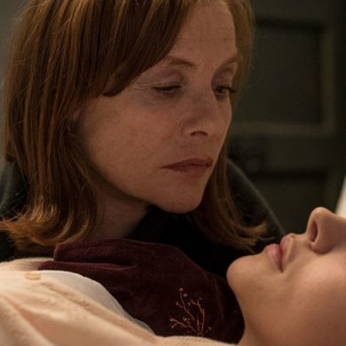 greta-neil-jordan-film-critique-isabelle-huppert
