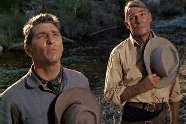 l-aventurier-du-texas-movie-Buchanan-Rides-Alone-sortie-dvd-bluray-sidonis-calysta