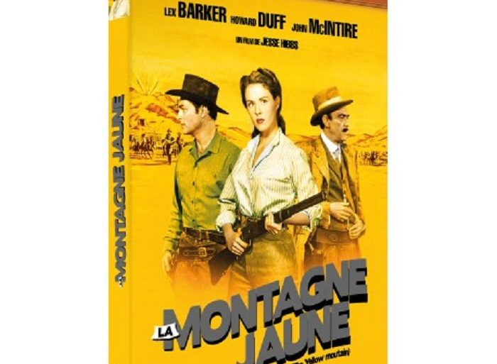 la-montagne-jaune-sortie-film-DVD-Blu-ray