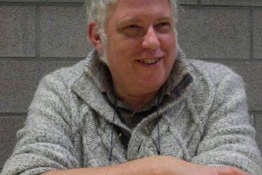 marcel-sel-interview-polemiste-ecrivain-scenariste-livre-rosa-cinema