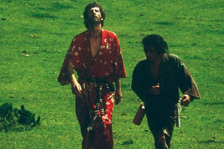 silence-masahiro-shinoda-critique-film