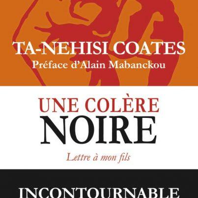une-colere-noire-livre-lettre-a-mon-fils-Ta-Nehisi-Coates