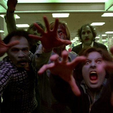 zombie-un-film-de-george-romero-dario-argento-laurel-group-esc-editions