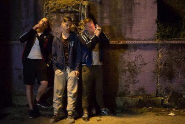 Consequences-film-slovene-cineaste-Darko-Stante-avis