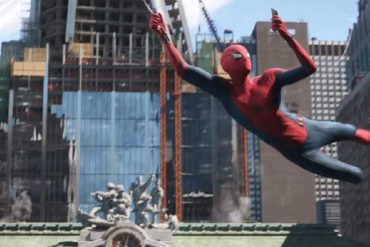 Spider-Man-Far-From-Home-critique-cinema-film-Jon-Watts-avec-Tom-Holland