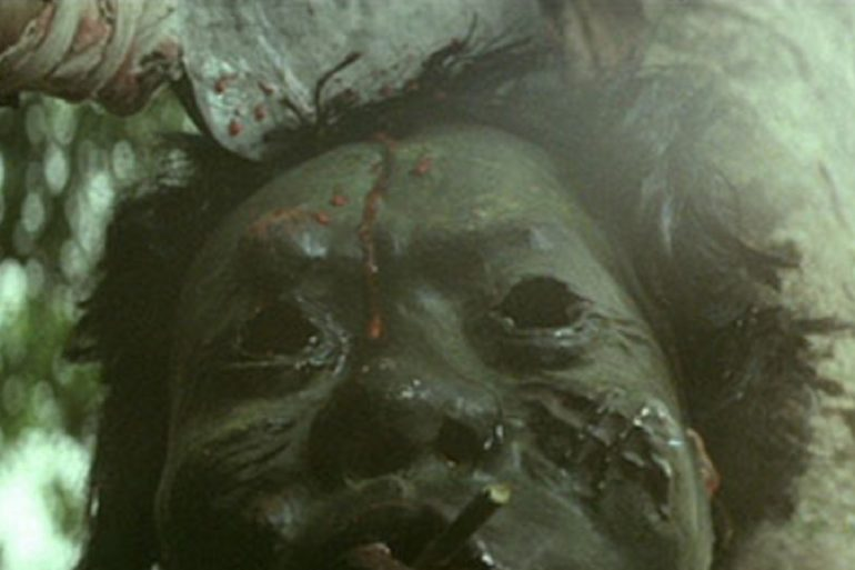 bloody-sunday-critique-histoires-de-cannibales