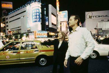 capitales-cinema-lieux-paris-tokyo-seoul-rome-berlin-lost-in-translation
