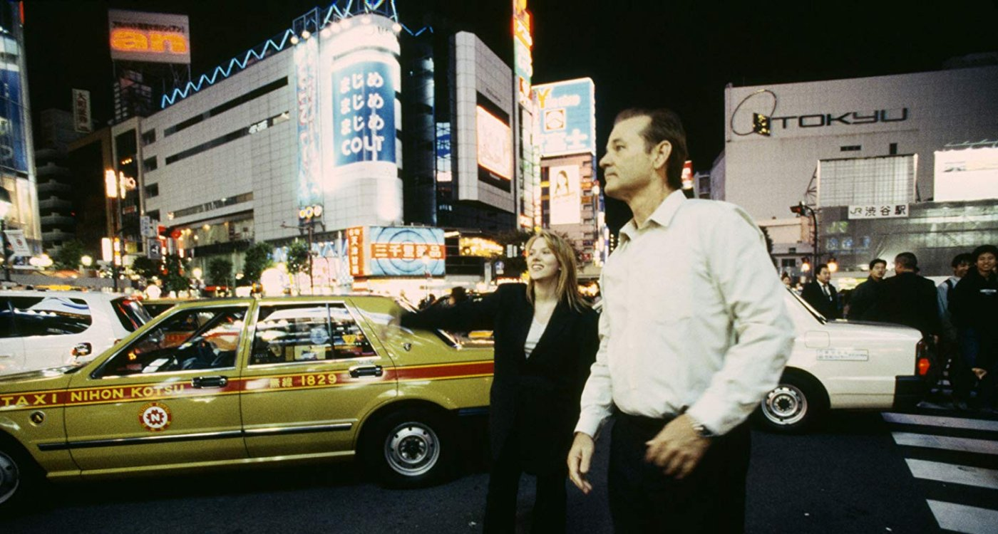 capitales-cinema-lieux-paris-tokyo-seoul-rome-berlin-lost-in-translation