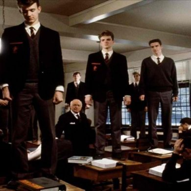 cercle-des-poetes-disparus-cinema-ecole-robin-williams-peter-weir