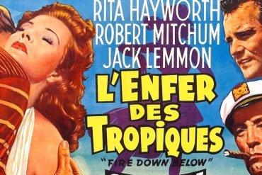 l-enfer-des-tropiques-de-robert-parrish-avec-rita-hayworth-robert-mitchum-jack-lemmon-en-blu-ray-hd-rimini-editions-columbia-pictures