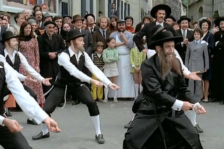 les-aventures-de-rabbi-jacob-gerard-oury-louis-de-funes-critique-film