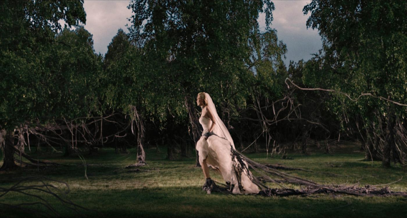 melancholia-lars-von-trier-film-classique