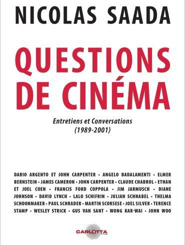 nicolas-saada-questions-de-cinema