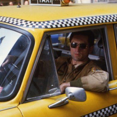 top-lieux-et-cinema-taxi-driver-drive-crash