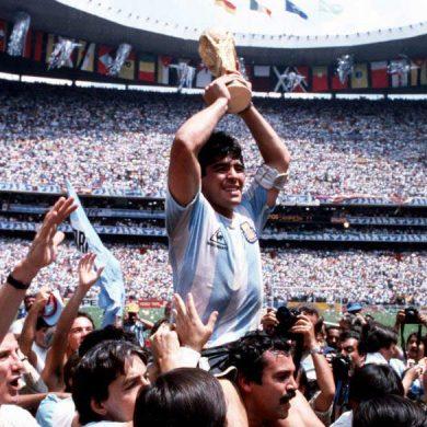Diego-Maradona-Asif-Kapadia-Portrait-Legende-critique-cinema