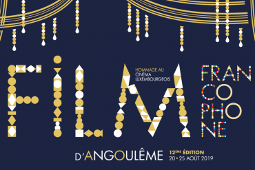 FFA2019-selection-competition-festival-angouleme-2019