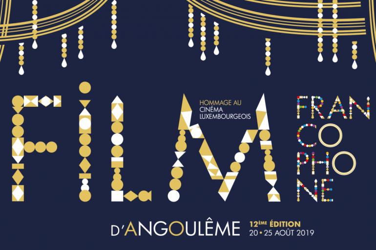 FFA2019-selection-competition-festival-angouleme-2019