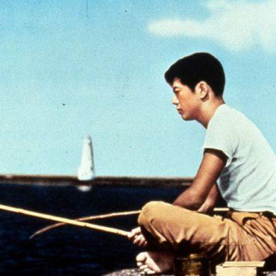 Herbes-flottantes-film-Yasujiro-Ozu-Sortie-dvd-bluray