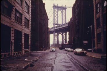 Le_pont_de_Brooklyn_Lieux_au_cinéma