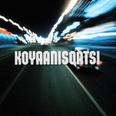 critique-film-dents-de-la-mer-koyaanisqatsi