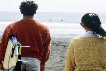 dossiers-vacances-au-cinema-a-scene-at-the-sea-takeshi-kitano