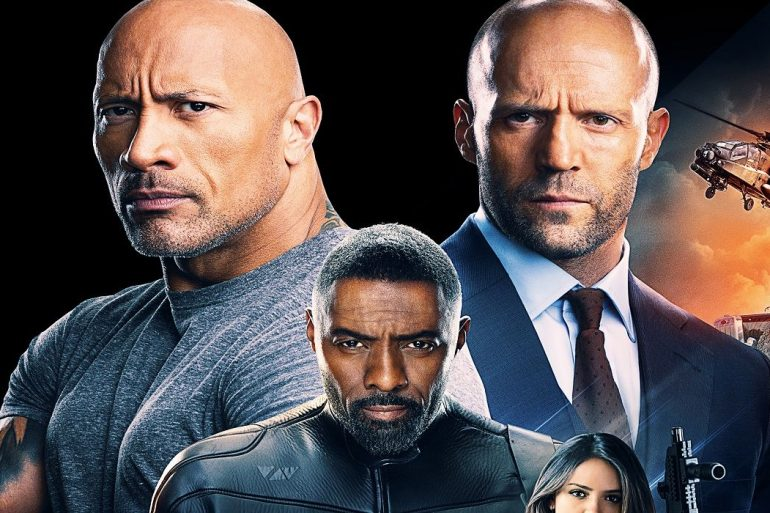 fast-and-furious-hobbs-and-shaw-de-david-leitch-universal-pictures