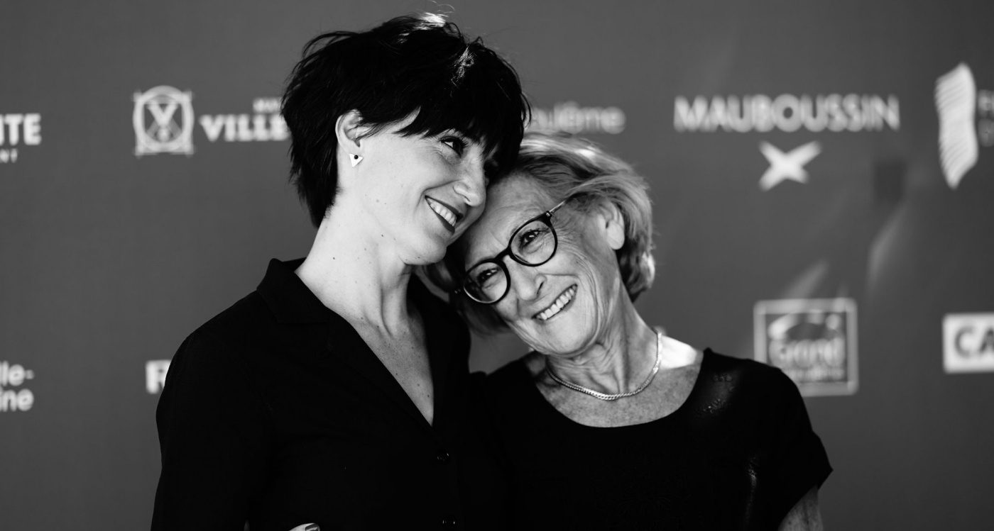 film-camille-interview-nina-meurisse-boris-lojkine-maryvonne-lepage-festival-cinema-francophone-angouleme-2019