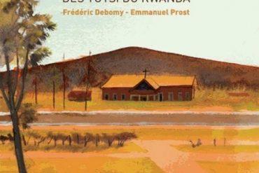 full-stop-le-genocide-des-tutsi-du-rwanda-bande-dessinee-avis