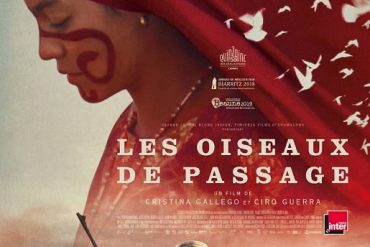 les-oiseaux-de-passage-sortie-dvd-blu-ray-ciro-guerra-cristina-gallego