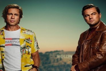 once-upon-a-time-in-hollywood-de-quentin-tarantino-sony-critique