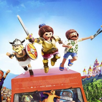 playmobil-le-film-de-lino-disalvo-critique-pathe