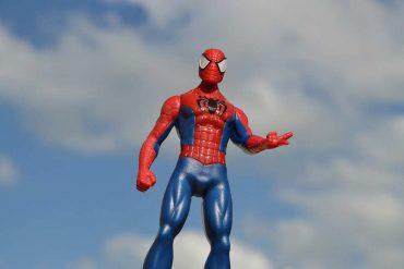 Spider-Man à nouveau seul?
