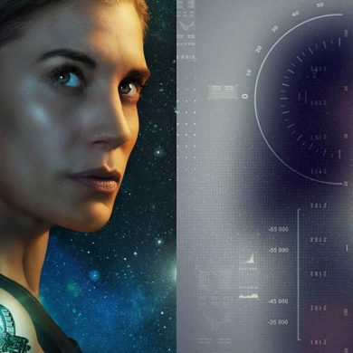 series-pilote-pandora-another-liffe-science-fiction-tv-show-critique