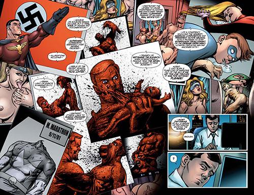 the-boys-comic-book-trash-de-garth-ennis-et-darick-robertson-copyright-dynamite-entertainment