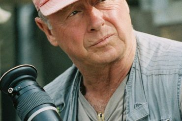 tony-scott-realisateur-film-maker