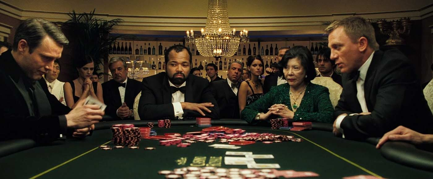 top-ten-films-theme-casino