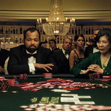 top-ten-films-theme-casino