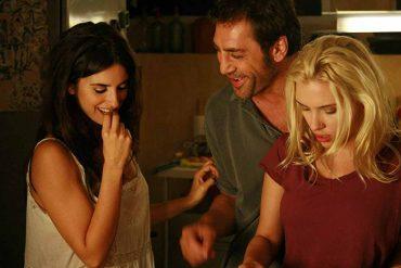 vicky-cristina-barcelona-woody-allen-vacances-cinema