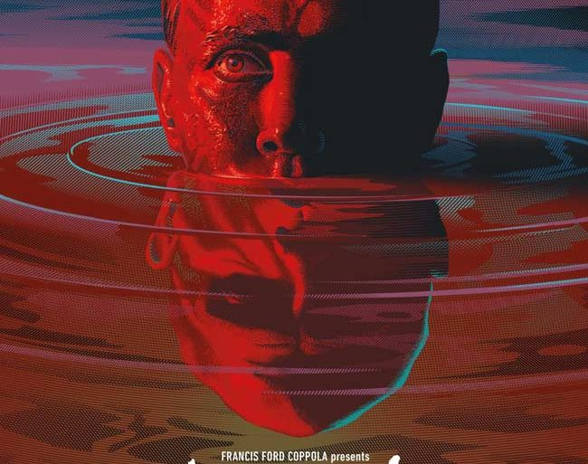 Apocalypse-Now-Final-Cut-film-francis-ford-coppola
