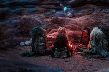 Dark-Crystal-Netflix-critique-saison-1