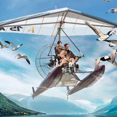 Donne-moi-des-ailes-film-Nicolas-Vanier-critique-cinema