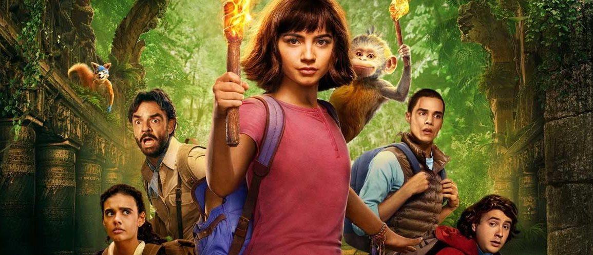 Dora-and-the-Lost-City-of-Gold-film-dora-et-la-cite-perdue-critique-cinema