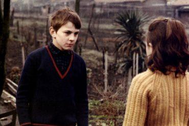 Maurice-Pialat-l-enfance-nue-revue-du-film