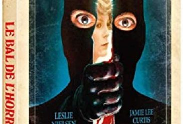 le-bal-de-l-horreur-paul-lynch-jamie-lee-curtis-leslie-nielsen-sortie-dvd