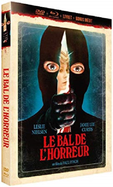 le-bal-de-l-horreur-paul-lynch-jamie-lee-curtis-leslie-nielsen-sortie-dvd