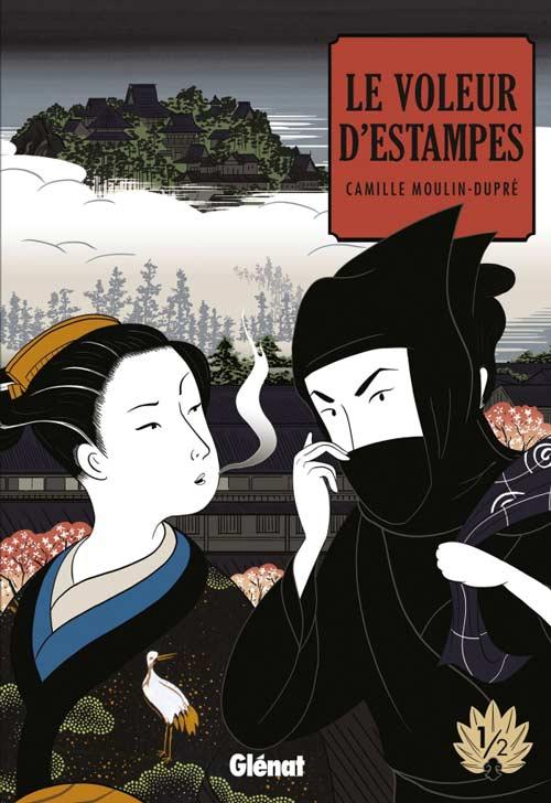 bande-dessinee-Camille-Moulin-Dupre-le-voleur-d-estampes
