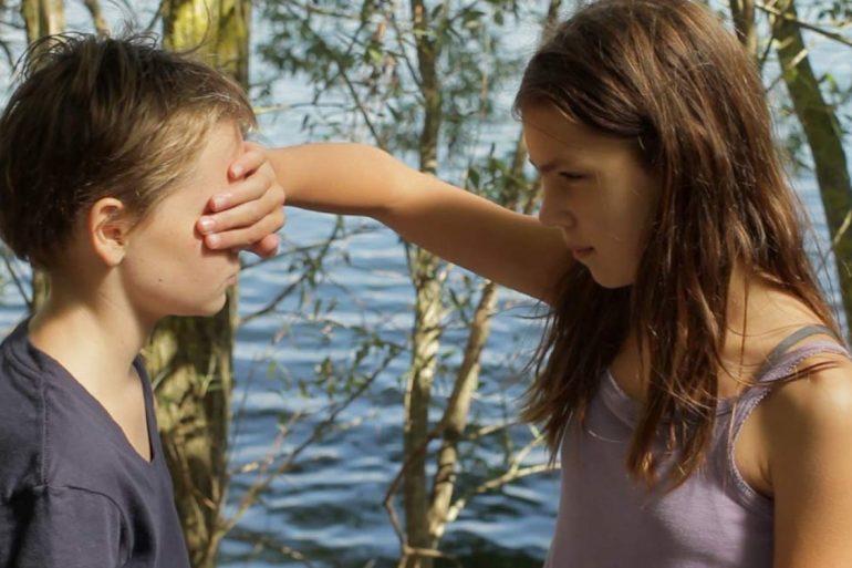 celine-sciamma-enfance-cinema-film-tomboy-naissance-des-pieuvres-ma-vie-de-courgette